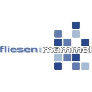 Bild zu Fliesen-Discount Mammel in Schongau
