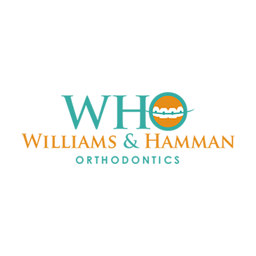 Williams & Hamman Orthodontics