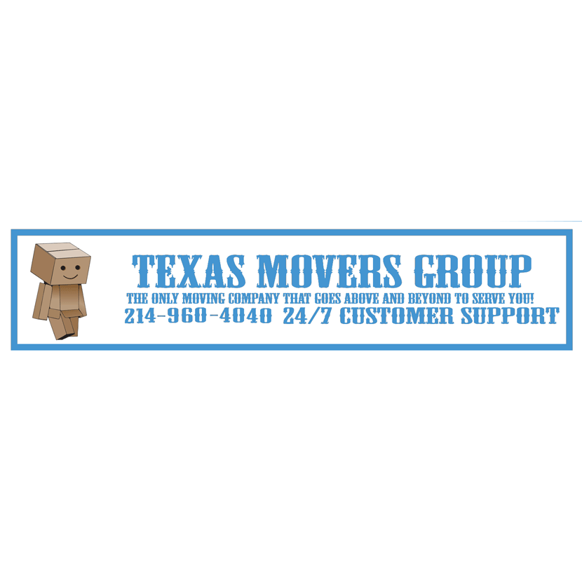 Texas Movers Group - Farmers Branch, TX - Auto Towing & Wrecking