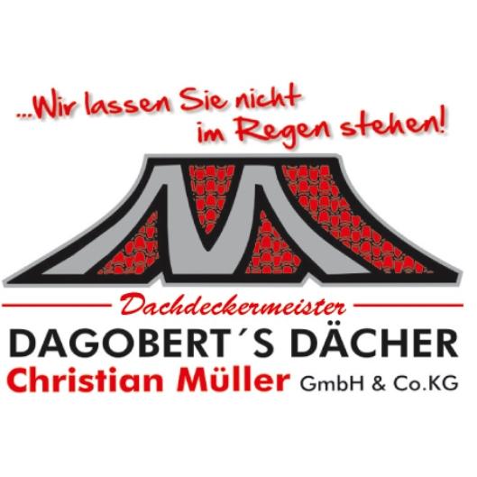 Dagobert's Dächer Christian Müller GmbH & Co.KG