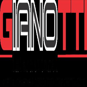 Gianotti International