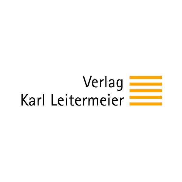 Bild zu Sutter LOCAL MEDIA Verlag Karl Leitermeier in Stuttgart
