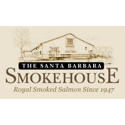 The Santa Barbara Smokehouse