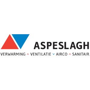 Aspeslagh - Klimatec bvba