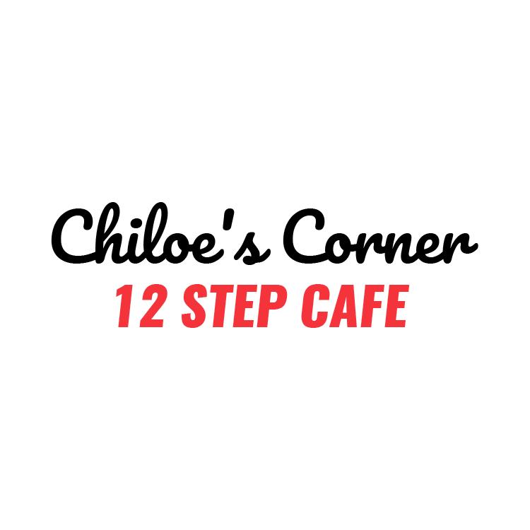 Chiloe's Corner 12 Step Cafe