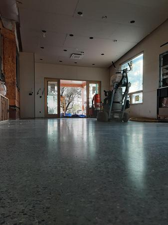 Image 9 | Not Just Concrete
