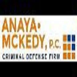 Anaya - McKedy, PC