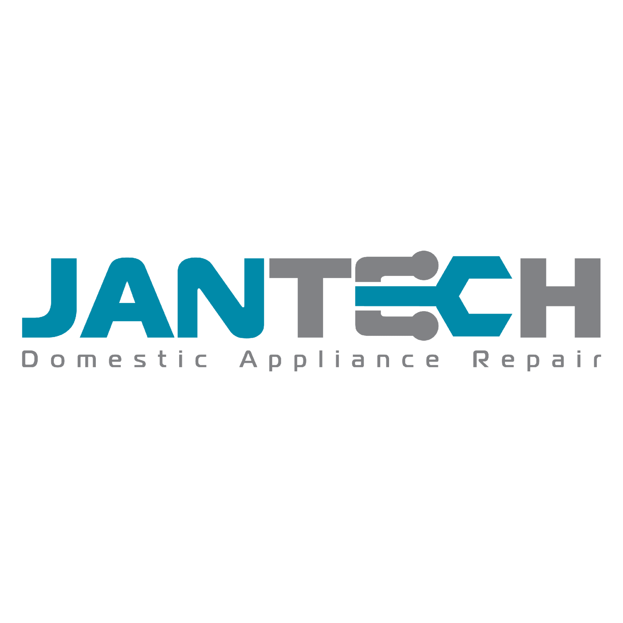 Jantech Domestic Appliance Repair