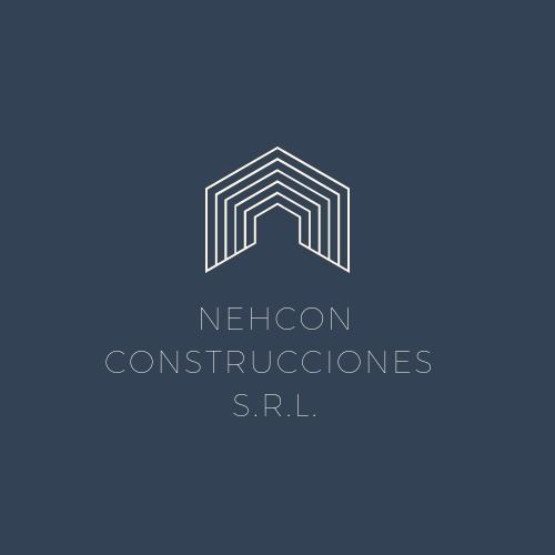 Nehcon Construcciones S.R.L.