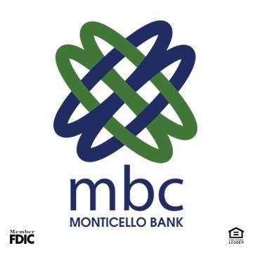 Monticello Banking Company