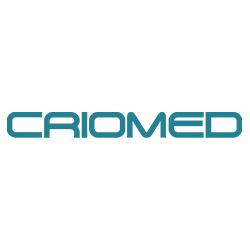 Criomed