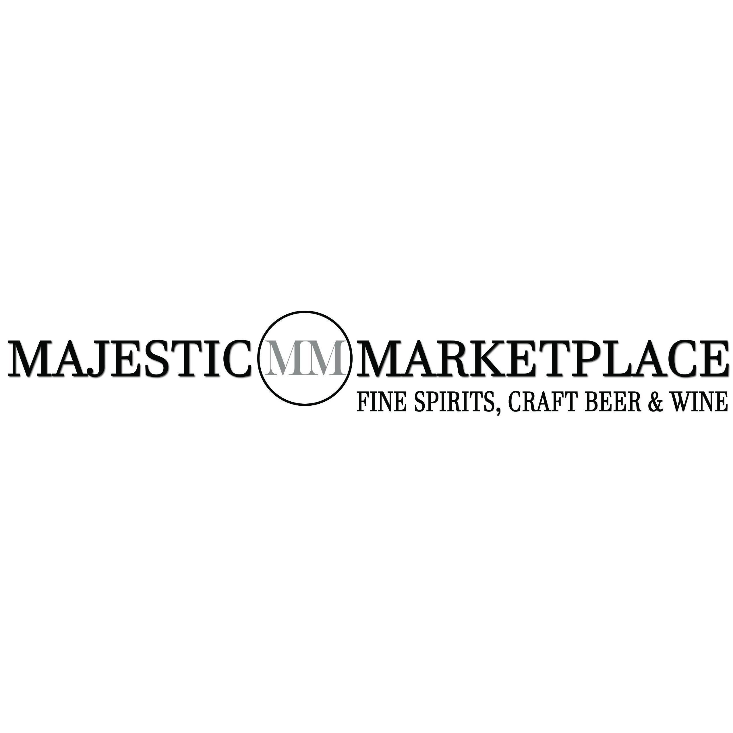 Majestic Marketplace - Flagstaff, AZ - Liquor Stores