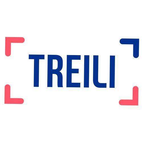 Treili Oy