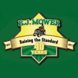 E J Mower Centre Ltd
