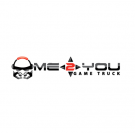 Me 2 You Game Truck Inc.