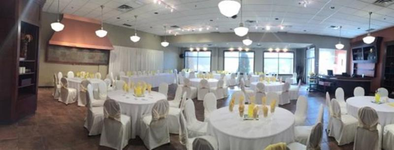 Cocobella Catering - Mississauga, ON L5N 8G4 - (905)286-0165   ShowMeLocal.com