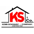 KS & Company Exteriors Inc - Sault Ste. Marie, ON P6A 5K8 - (705)943-8571 | ShowMeLocal.com