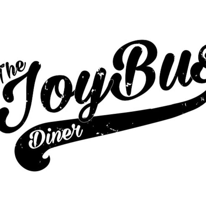 The Joy Bus Diner