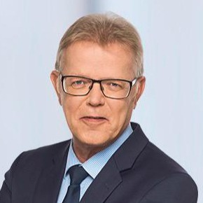 Frank Joachim Weilbeer
