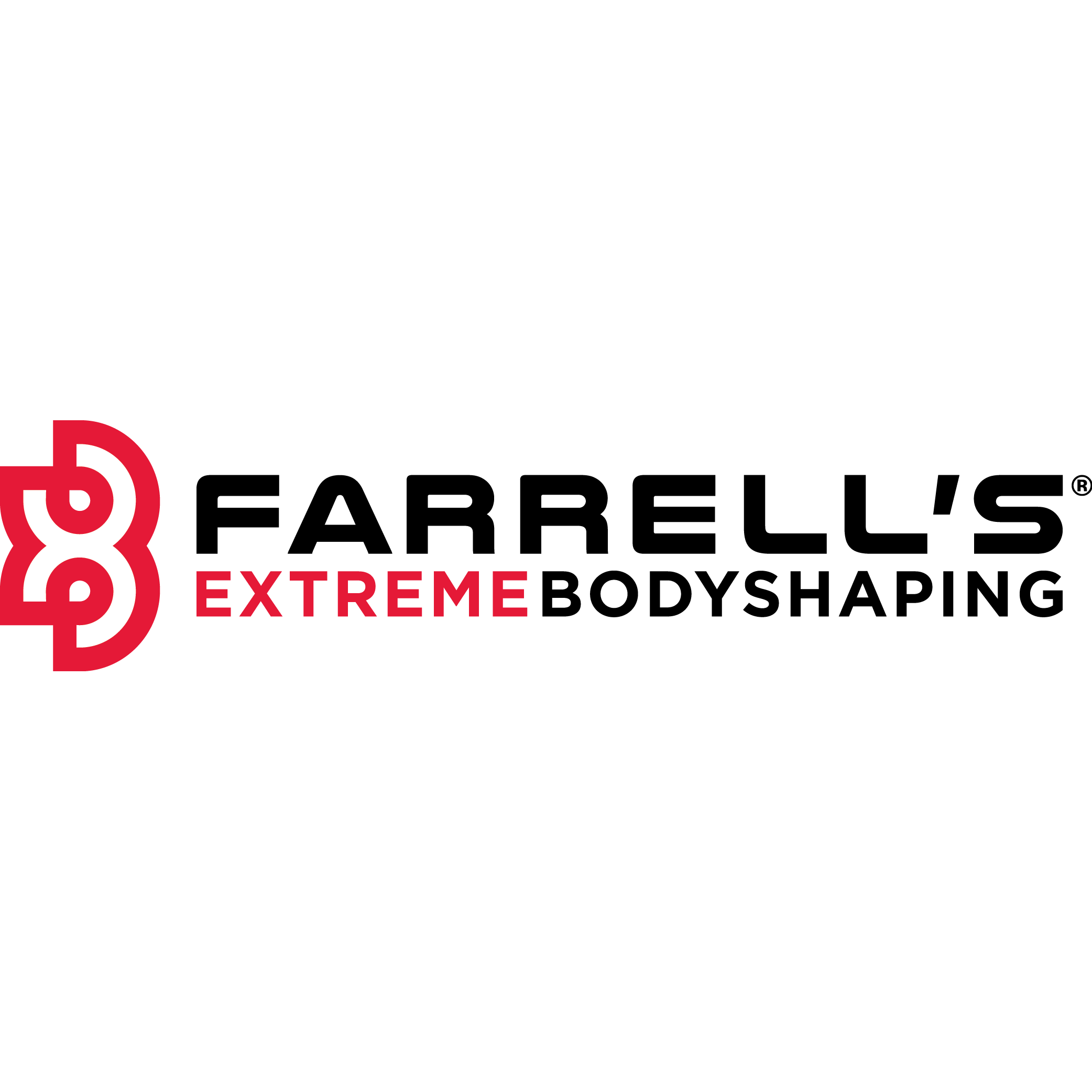 Farrell's eXtreme Bodyshaping South