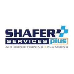 Shafer Services Plus - San Antonio, TX 78202 - (210)227-8358 | ShowMeLocal.com