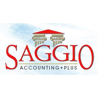 Saggio Accounting+PLUS - Middletown, DE - Financial Advisors