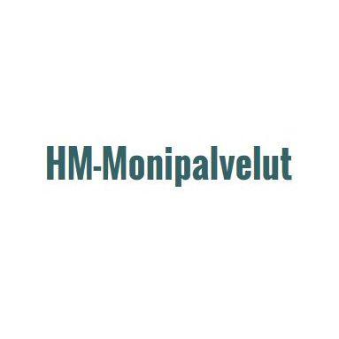 HM-Monipalvelut