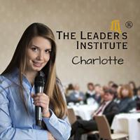 The Leader's Institute - Charlotte