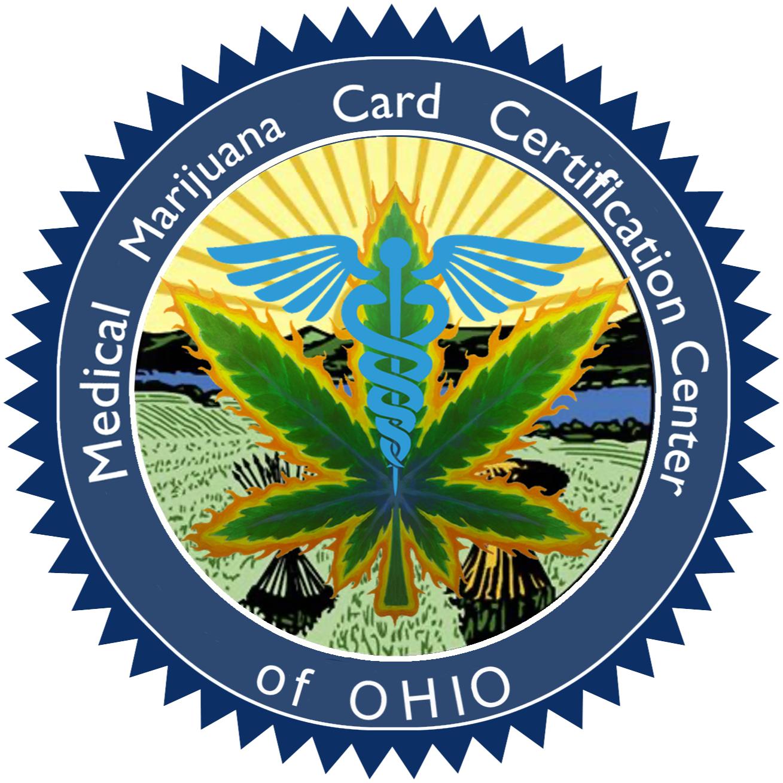 Medical Marijuana Doctor Ohio