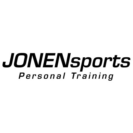 Bild zu JONENsports - Personal Training in Düsseldorf