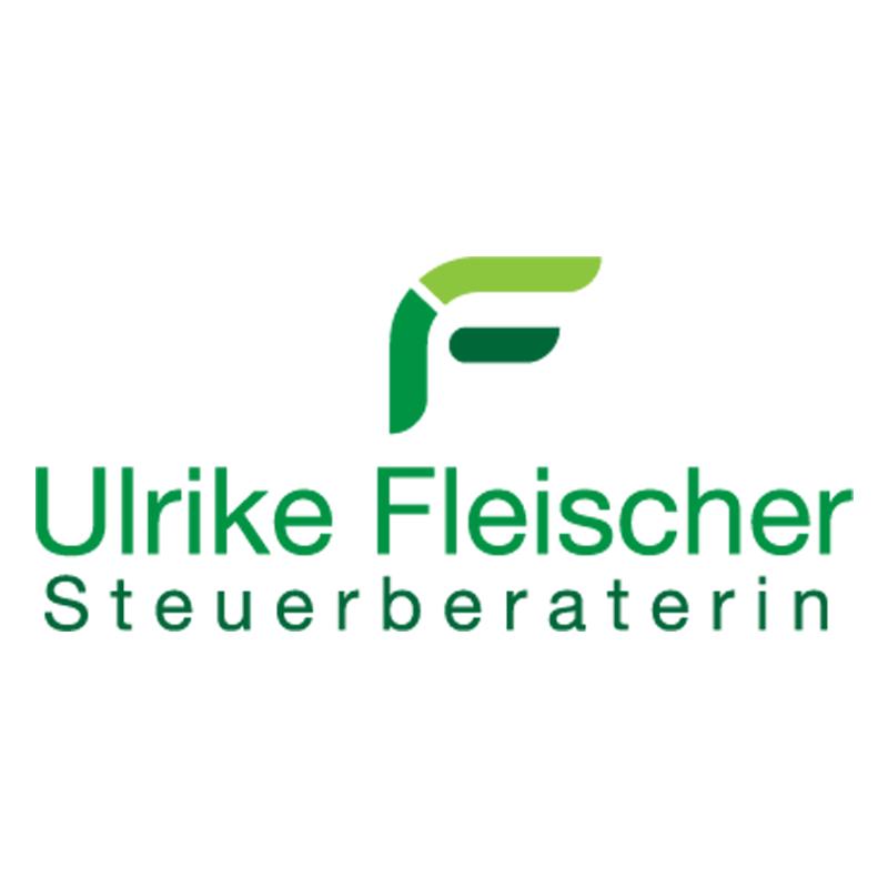 Ulrike Fleischer Steuerberaterin Dessau-Roßlau
