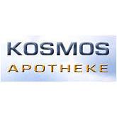 Bild zu Kosmos-Apotheke in Köln
