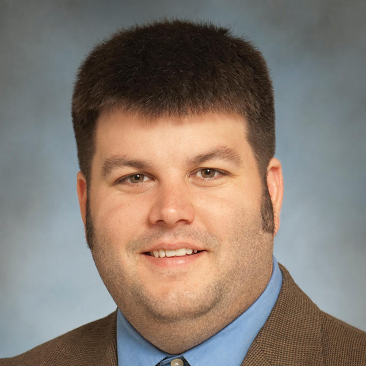 Brant harvey missouri farm bureau insurance in for Bureau insurance