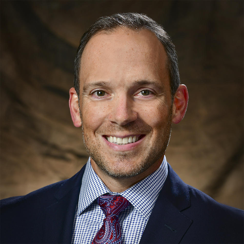 Frank G Alberta, MD Sports Medicine