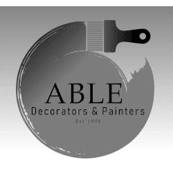 Able Decorators & Painters - Clacton-On-Sea, Essex CO16 9PN - 07791 722086 | ShowMeLocal.com
