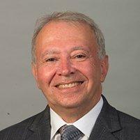 David Zimmerman, MD