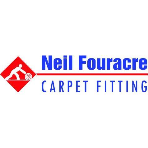 Neil Fouracre Carpet Fitting - Durham, Durham DH1 5BD - 07824 394895   ShowMeLocal.com