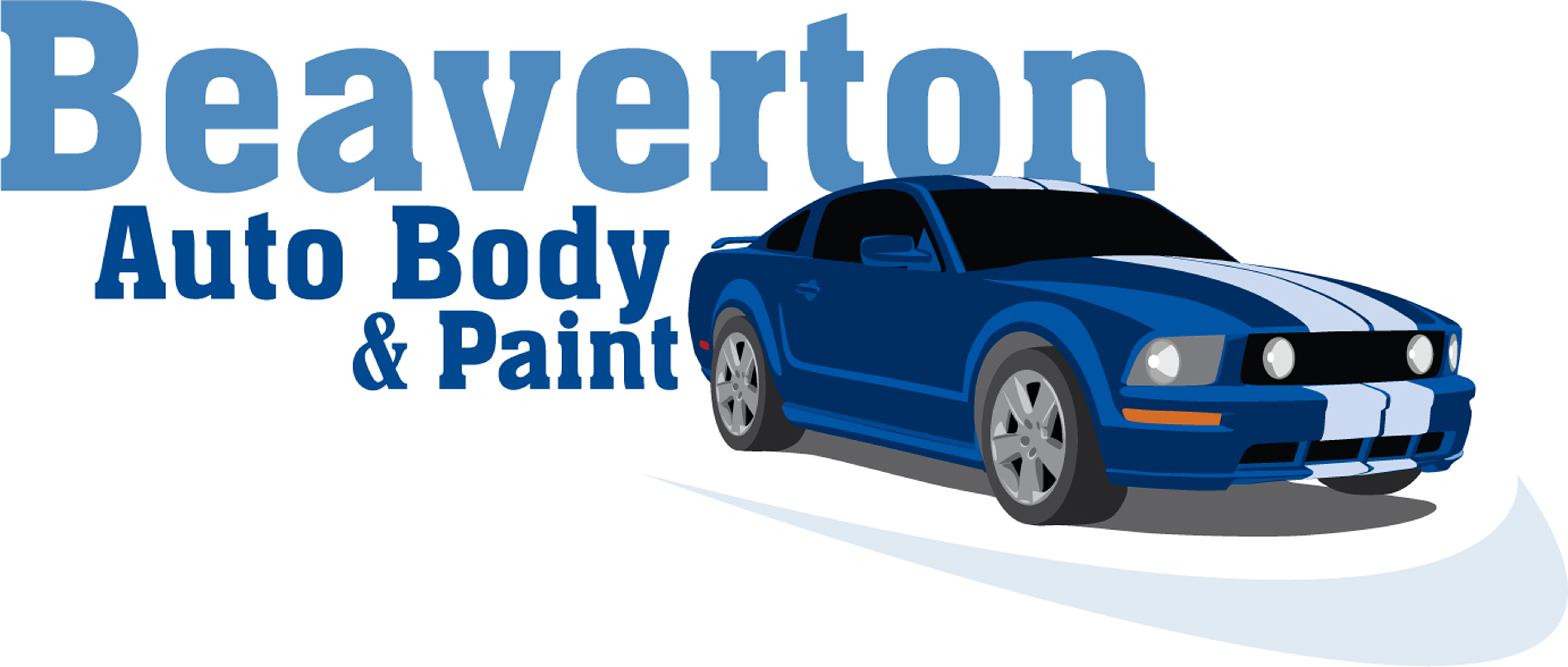 beaverton auto body paint 4330 sw 142nd ave beaverton
