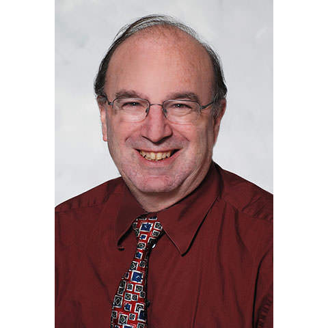 Cary N Mariash, MD