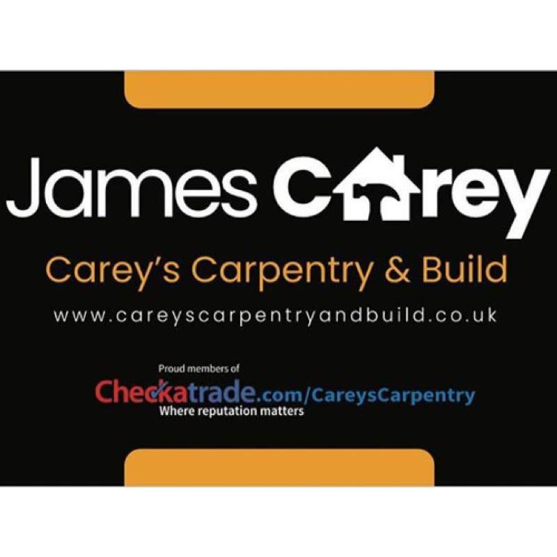Careys Carpentry & Build - Peacehaven, East Sussex  BN10 7UE - 07939 513032 | ShowMeLocal.com