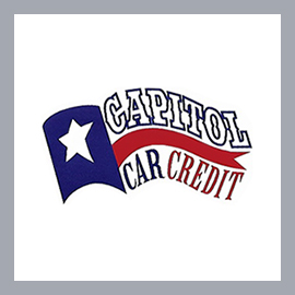 Capitol Car Credit