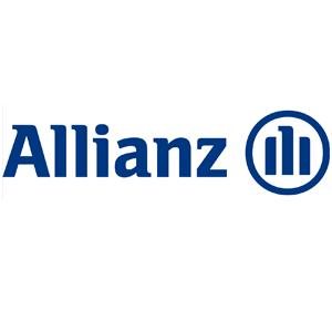 Bild zu Allianz Versicherung Sabine Isenhardt Hauptvertretung in Hockenheim