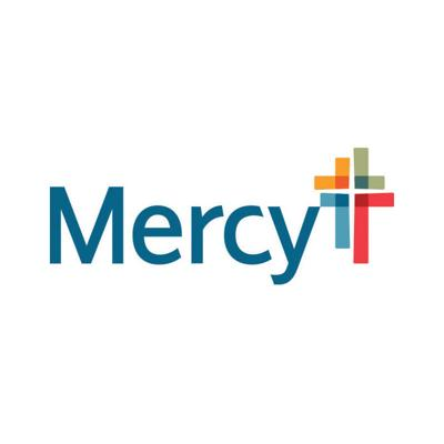 Mercy Clinic Orthopedics - River Valley
