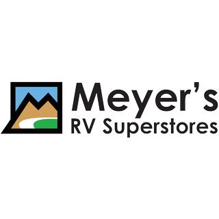 Meyer's RV Superstores - Bath, NY 14810 - (844)247-1682 | ShowMeLocal.com