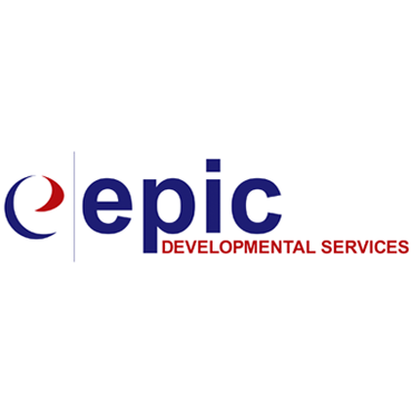 Epic Developmental Services - Closed