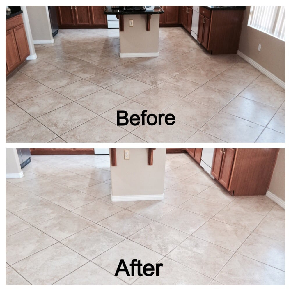 Benocular floor cleaning services llc for Floor cleaning services