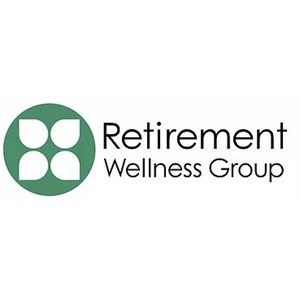 Retirement Wellness Group