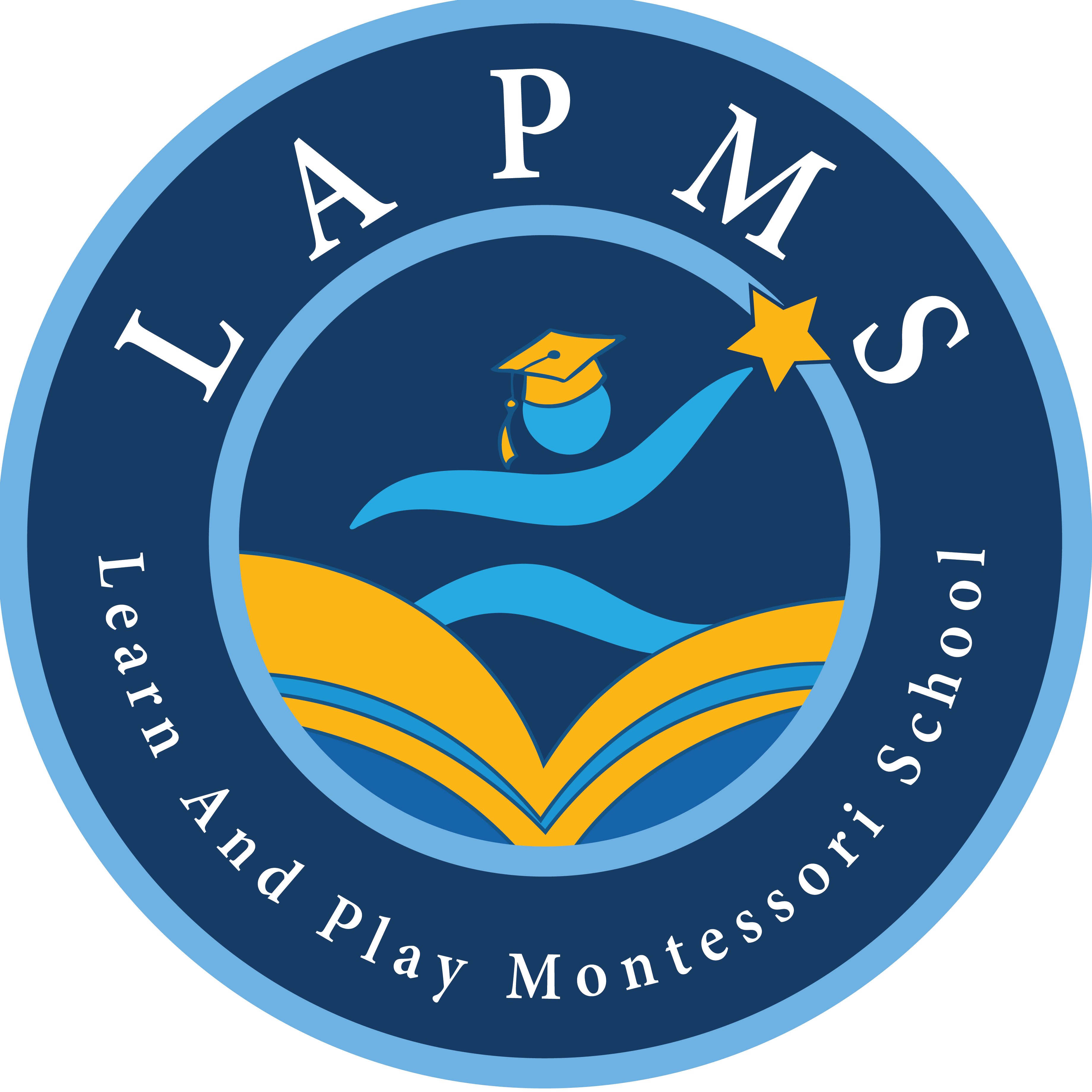 Learn And Play Montessori School