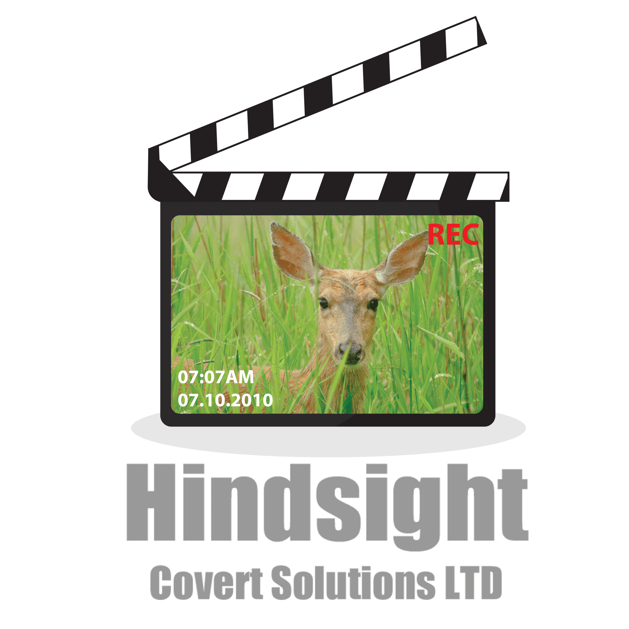 Hindsight Covert Solutions Ltd - Pontefract, West Yorkshire WF9 3NR - 01977 650141 | ShowMeLocal.com