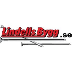 Johan Lindells Bygg.se I Ö-Vik, AB